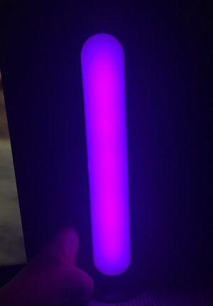 Led lights bars 2 for Sale in St. Cloud, FL
