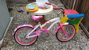 Kids toys OFFER for Sale in Orlando, FL