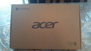 Acer Chromebook 314 for Sale in Springdale, AR