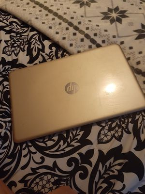 Hp notebook and laptop for Sale in Jacksonville, FL