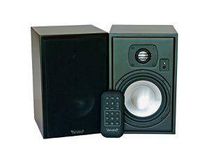 Vanatoo T1 Encore Brand New Bluetooth compatible for Sale in Renton, WA