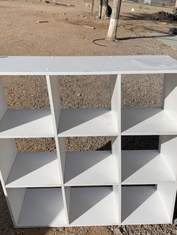 Box Jour for Sale in Hesperia,  CA