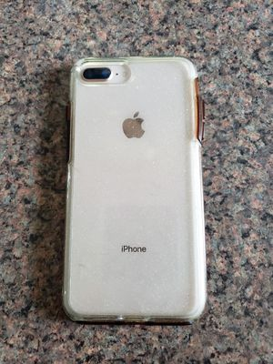 iPhone 8 plus 64gb Tmobile for Sale in Georgetown, KY