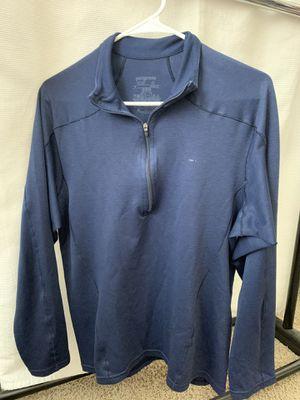 patagonia navy blue long sleeve for Sale in Lake Elsinore, CA