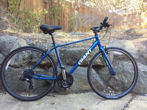 Giant escape 3 for Sale in Bend, OR
