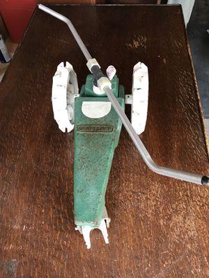 Craftsman water sprinkler for Sale in Chicago, IL