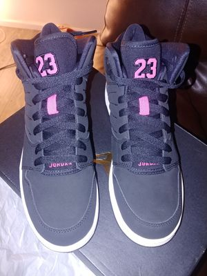 BRAND NEW JORDAN for Sale in Joint Base Lewis-McChord, WA