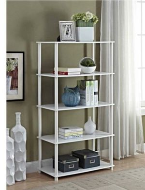 Shelf unit for Sale in Dallas, TX