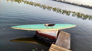 Kayak for Sale in Sebring, FL