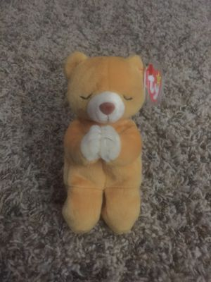 HOPE Beanie Baby for Sale in O'Fallon, MO