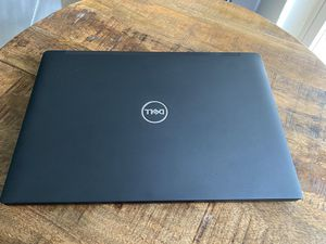 Dell Latitude 7390 in AMAZING shape for Sale in MONTGOMRY VLG, MD