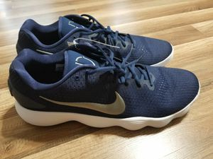Nike Shoes Size 20 US New for Sale in Austin, TX