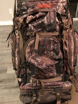 Redhead RH5000 Hunting Pack for Sale in Mesa,  AZ