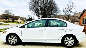 Price $800 2007 Honda Civic for Sale in Washington, DC