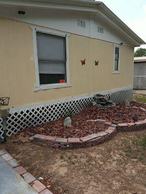 Manufacturer home for Sale in Leesburg, FL