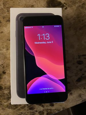 iPhone 7 32 GB for Sale in Union City, GA