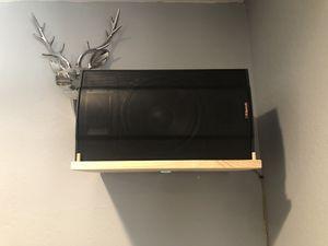 KLipsch 100Watt One for Sale in Clovis, CA