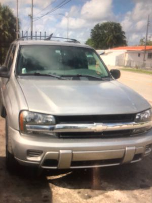 Chevy blazer 2004 for Sale in Hialeah, FL