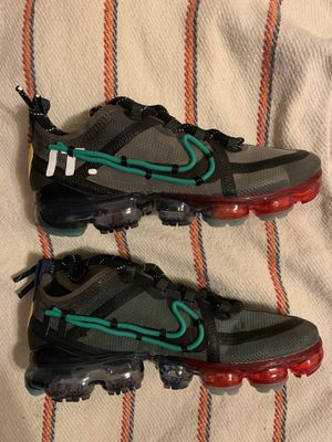 CPFM VAPORMAX for Sale in Los Angeles, CA