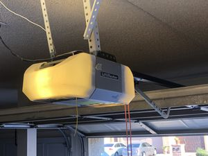 Garage door operator systems for Sale in Peoria, AZ