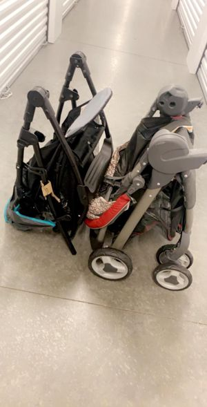 Baby strollers for Sale in Long Beach, CA
