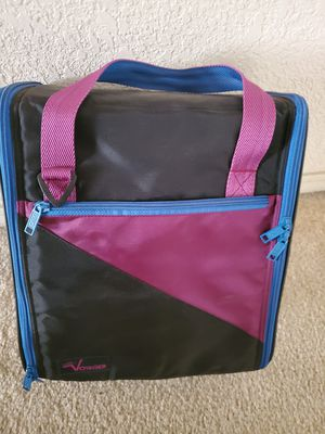 Lunchbag. for Sale in Roseville, CA