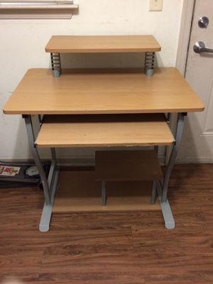Computer Desk for Sale in Charlotte, NC