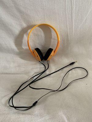 Skullcandy Headphones for Sale in Torrance, CA