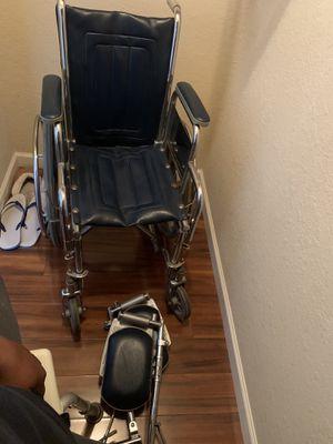 Wheelchair for Sale in Orlando, FL