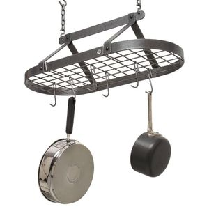 Oval Pot Rack - New In Box! for Sale in Walpole, MA