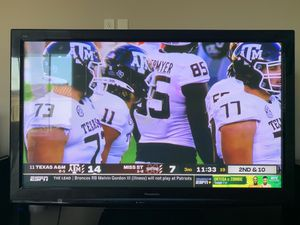 Panasonic 55 inch tv for Sale in San Diego, CA