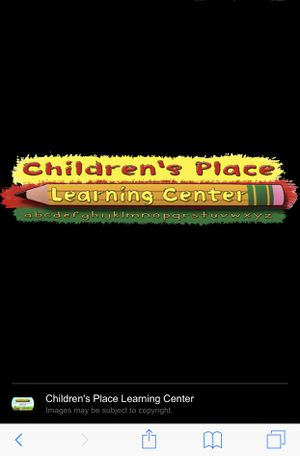 Affordable childcare for Sale in Phoenix, AZ