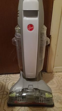 Hoover for Sale in San Angelo,  TX