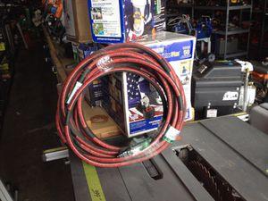 "Husky 3/8"" pressure washer hose 300 psi for Sale in Phoenix, AZ"