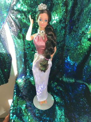 Barbie doll Whitney for Sale in Temple City, CA