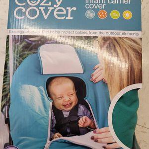 Cozy Cover for Sale in Pomona, CA