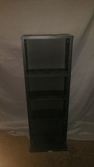 book shelf/ shelf for Sale in Fontana, CA