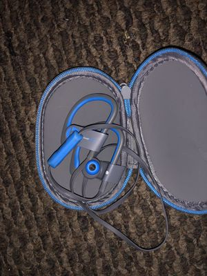 Wireless beats headphones for Sale in Columbus, OH