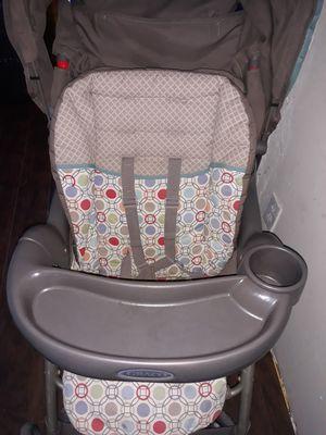 Baby stroller for Sale in Aberdeen, WA