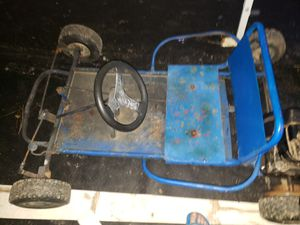 Go kart for Sale in Acworth, GA
