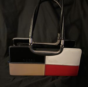 Gucci Authentic Hand bag EXCELLENT CONDITION for Sale in San Diego, CA