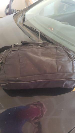 Heavy Duty Laptop Bag for Sale in San Antonio, TX