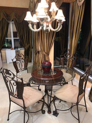 Chandelier for Sale in Miami Springs, FL