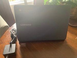 Samsung Chromebook 3 for Sale in Renton, WA