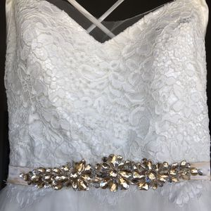 Wedding gown for Sale in San Diego, CA