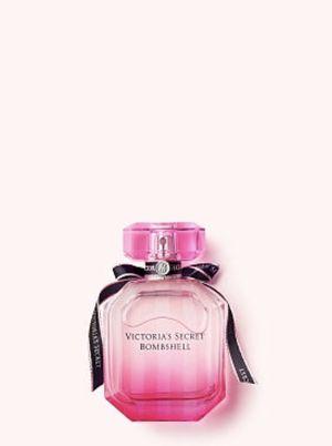 Victoria's Secret Bombshell Perfume for Sale in Chandler, AZ