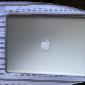 13.3-inch Apple MacBook Pro 2012 for Sale in San Diego, CA