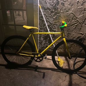 Fixi Bike 29 for Sale in Stockton, CA
