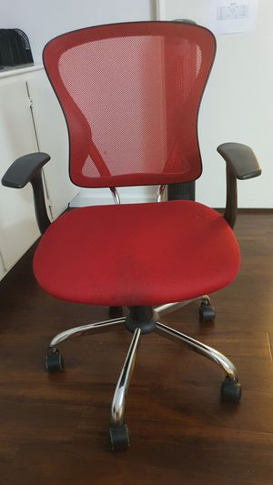 Desk chair for Sale in San Diego, CA