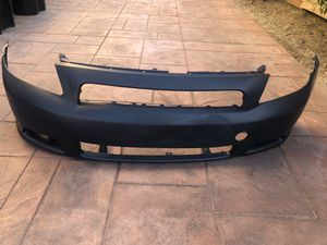 05-10 CT front bumper for Sale in Los Angeles, CA